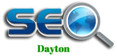 Dayton SEO Expert - SEM Professional: Nathan Argenta