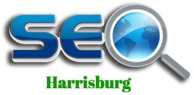 Harrisburg SEO Expert - SEM Professional: Nathan Argenta