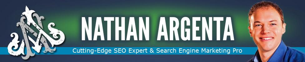 Online Entrepreneur | Business Coach | SEO Expert